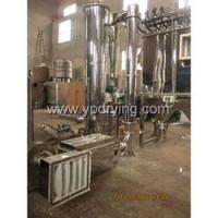 Wholesale GFF series enhanced air stream drying machine from china suppliers