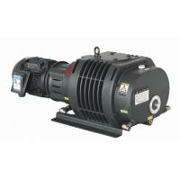 Industrial Vacuum Pumps 2.2Kw