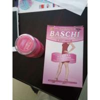Wholesale Baschi Quickly Slimming Capsule Weight Loss Products Quick Slimming Capsule with Ginseng and Ganoderma Slimming Ingredi from china suppliers