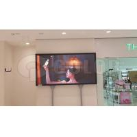 China Advertising Media Front Service LED Display Billboard Small Pitch P3mm wholesale