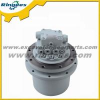 China Factory direct sale excavator final drive, reduction gearbox assy for caterpillar wholesale