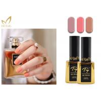 Wholesale New Global UV LED Gel Nail Polish /  Color Gel Nail Polish Colorful Series Gel Nail Polish from china suppliers