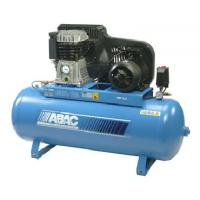 Wholesale Sanyo Air-conditioning Scroll Compressor from china suppliers
