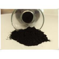 China Ultra-pure iron concentrate powder/ high grade powder Fe 71.5/ Fe 71.5% concentrate iron powder wholesale