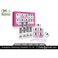 Wholesale Organic Acrylic French Dip Kit No Harm With Long Lasting ,  2 Oz Volume from china suppliers