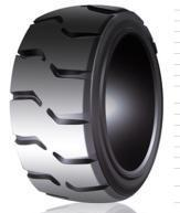Wholesale IndustrialSolidTyre, Forklift Tyre from china suppliers