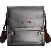 Wholesale Leather Bag Man Fashion AS026-01 from china suppliers