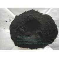 China Powder Supported Nickel Catalysts, High Performance, Hydrogenation Catalyst, wholesale