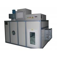 Wholesale Rotary Industrial Desiccant Air Dryer from china suppliers