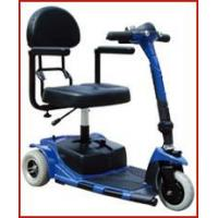 Wholesale Handicapped Scooter RK-3331 from china suppliers