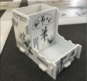 forex board foam board sign making assiambling parts cnc cutter machine