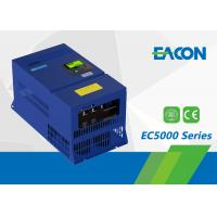 18.5kw Ac Drive Vector Frequency Inverter For General Applications CE Approved