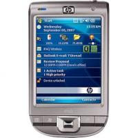 Wholesale Honeywell Dolphin 6100 mobile pda ce from china suppliers