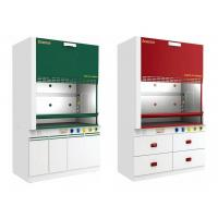 Wholesale Laboratory Furniture: Fume Hood from china suppliers