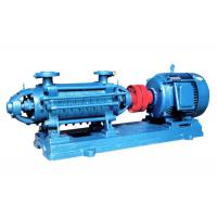 China Heavy Duty Hydraulic Centrifugal Water Pump for Refineries Petrochemical Industry wholesale