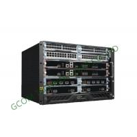 Wholesale 7U Compact GEPON OLT Telnet Based Statistics 3.2Tbps Backplane Capacity S8600-08 from china suppliers