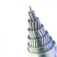 Wholesale Triplex Service Drop - Aluminum Conductor/ABC cable from china suppliers