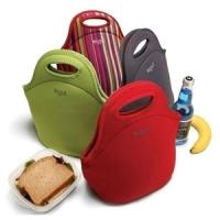 Wholesale Cooler Bags from china suppliers