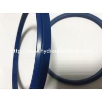 Pneumatic Cylinder Seals /DSI Seal /ROD Seal/PU material/blue