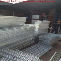 Wholesale Building Materials Hot Dipped Galvanized Steel Grating/hot dip galvanized steel grating,galvanized industry floor gratin from china suppliers
