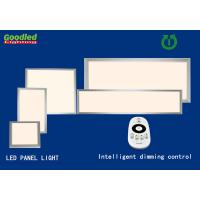 Dimmable LED Panel Light 300 x 300