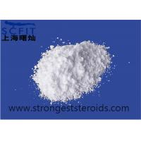 Buy cheap Sodium picosulfate Pharmaceutical Raw Materials 10040-45-6 For Laxative from wholesalers