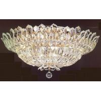 Wholesale chandelier lighting 3339 from china suppliers