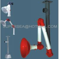Wholesale Laboratory Fume Extractor from china suppliers