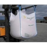 China U-panel Big Bag FIBC wholesale