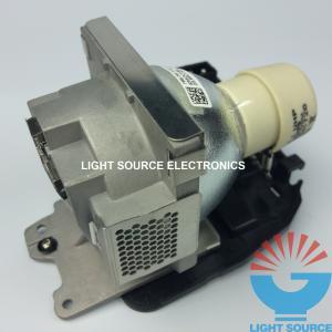 Projector Lamp 5J.06001.001 Module For Benq  MP622c  MP612  MP622  MP612c