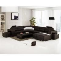 Wholesale hot sale modern sofa FA026 from china suppliers