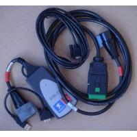 Wholesale Lexia3Citroen/ Peugeot from china suppliers