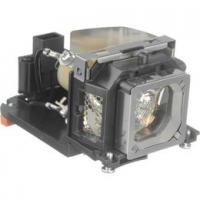 Compatible projector lamp with housing Sanyo POA-LMP39/46