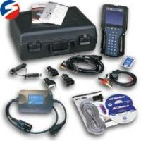 Wholesale GM Tech-2 PRO Kit ( CANdi & TIS) from china suppliers