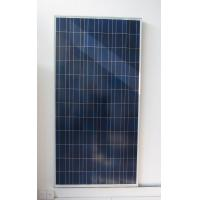 Wholesale top quality 12v 150w polycrystalline silicon solar panel from china suppliers