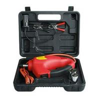 electric car wrench