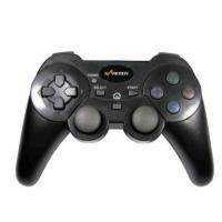 Durable BT Wireless Android Gamepad / Controller For Tablet PC / Computer