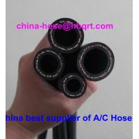 Five Layers Air conditioning hose