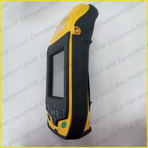 Qstar8 handheld GPS with antenna for RTK Survey