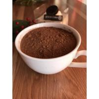 Reliable High Grade Brown Cocoa Powder With Theobromine And Theine
