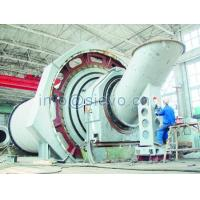 Buy Coal Mill/ Coal Mill Manufacturer/ Coal Mill For Sale