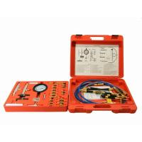 Wholesale Master Fuel Injection Pressure Test Kit 84509 from china suppliers