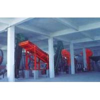 Wholesale DMC type Standalone Pulse Cloth Dust Collector from china suppliers