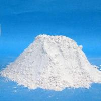Wholesale diatomaceous earth from china suppliers