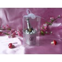 Wholesale Art Candles/Decorative Candles- Beer Bottle from china suppliers
