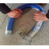 Wholesale Fule Hose / composite oil hose / oil tank truck hoses / fuel oil delivery hose transfer of fuels and solvents from china suppliers