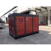 8 Bar 2.3M³/Min Water Lubricating Oil Free Screw Air Compressor for Industrial with European Technologies​