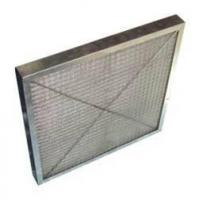 business grease filter