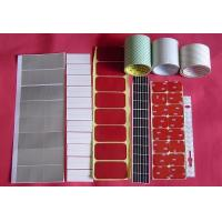 China Industrial Double Sided Adhesive Acrylic Gummed Tape 3M 467MP wholesale