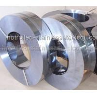 Wholesale Hot Rolled Stainless Steel Coil SS Stainless Steel 304 Sheet , 2.4mm - 6.0mm from china suppliers